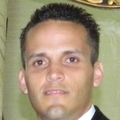 Freelancer Filiberto L. P.