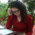 Freelancer Carolyne G. O.