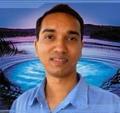 Freelancer Mohammed M. R.