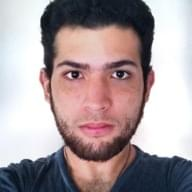 Freelancer Alvaro G. G.