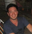 Freelancer Maximiliano C.