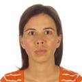 Freelancer Andrea M.