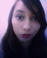 Freelancer Ludmila G.