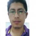 Freelancer JULIO C. B. A.