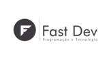 Freelancer FastDev P. e. T.