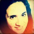 Freelancer Lucia B.
