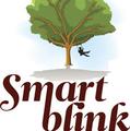Freelancer SmartBlink M.