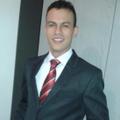Freelancer Fabio S. D.