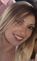 Freelancer Mariela Z.