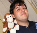 Freelancer Luiz P. d. S. F.
