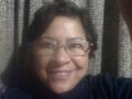 Freelancer Ana V.