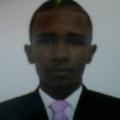 Freelancer Dilan D.