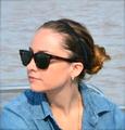 Freelancer Rachel C.