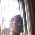Freelancer Felipe S. P.