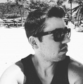 Freelancer Alessandro M.