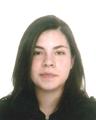 Freelancer Stephania A.