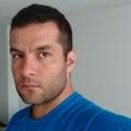 Freelancer Carlos A. T.