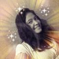 Freelancer Loida C.