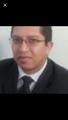 Freelancer Miguel E. M.