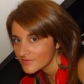 Freelancer María J. P. L.