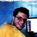 Freelancer Eric K.