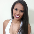 Freelancer Evelyn L. G.