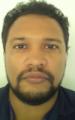 Freelancer Luiz C. C. d. S. R.