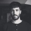 Freelancer Adrián C.