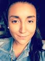 Freelancer Laura M. B. R.
