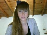 Freelancer Micaela N.