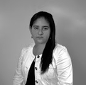 Freelancer Mayra A.