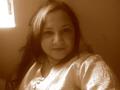 Freelancer Angelica T. B.