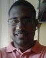 Freelancer Victor H. R. d. S.