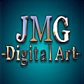 Freelancer JMG A.