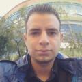Freelancer Reinel S. B.