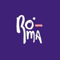 Freelancer Romi A.