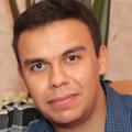 Freelancer Igor A.