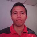 Freelancer Enmanuel D. M. B.