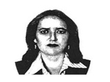 Freelancer Flor d. M. G. M.