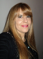 Freelancer Mariana L. R.