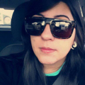 Freelancer Nathália L.