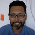 Freelancer Ulises M. L. D.