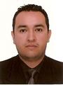 Freelancer David R. G.