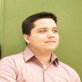 Freelancer Andre N.