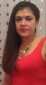 Freelancer Sandra m. e.