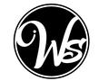 Freelancer Wanda S.