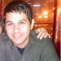Freelancer Matias D. S.
