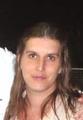 Freelancer Danisa M. L.