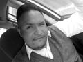 Freelancer Diego A. R. M.