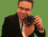 Freelancer Paco T.